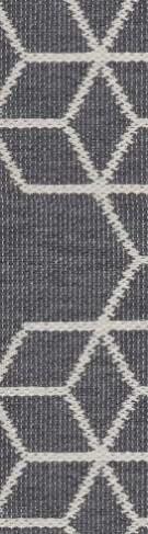 Tappeti in PVC Swedy: design Made in Italy