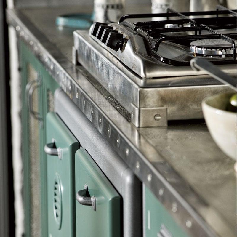 Cucine fuori dal comune
