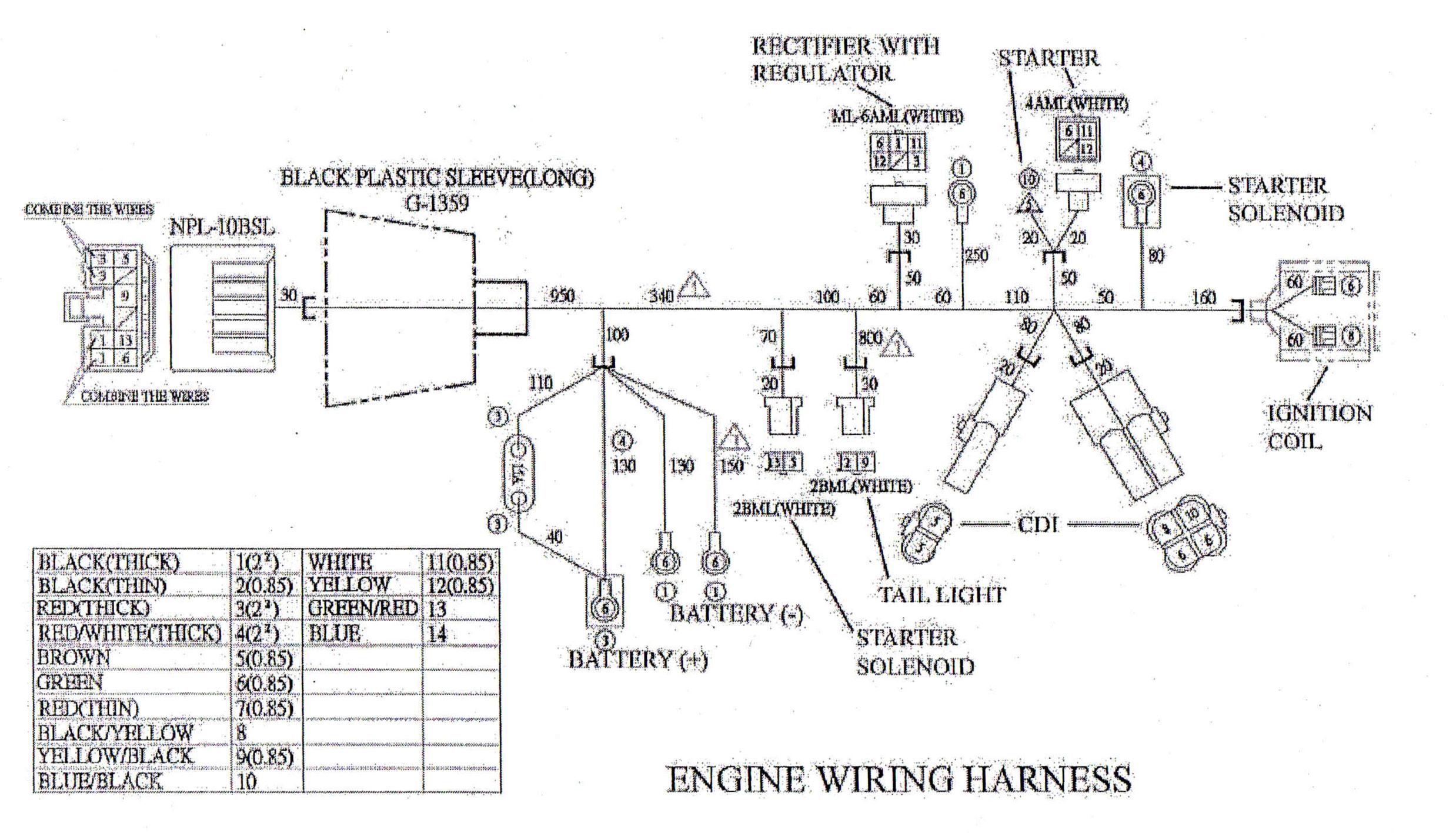 Honda Gx Starter Wiring | Wiring Library34.contrixx-artikel.de