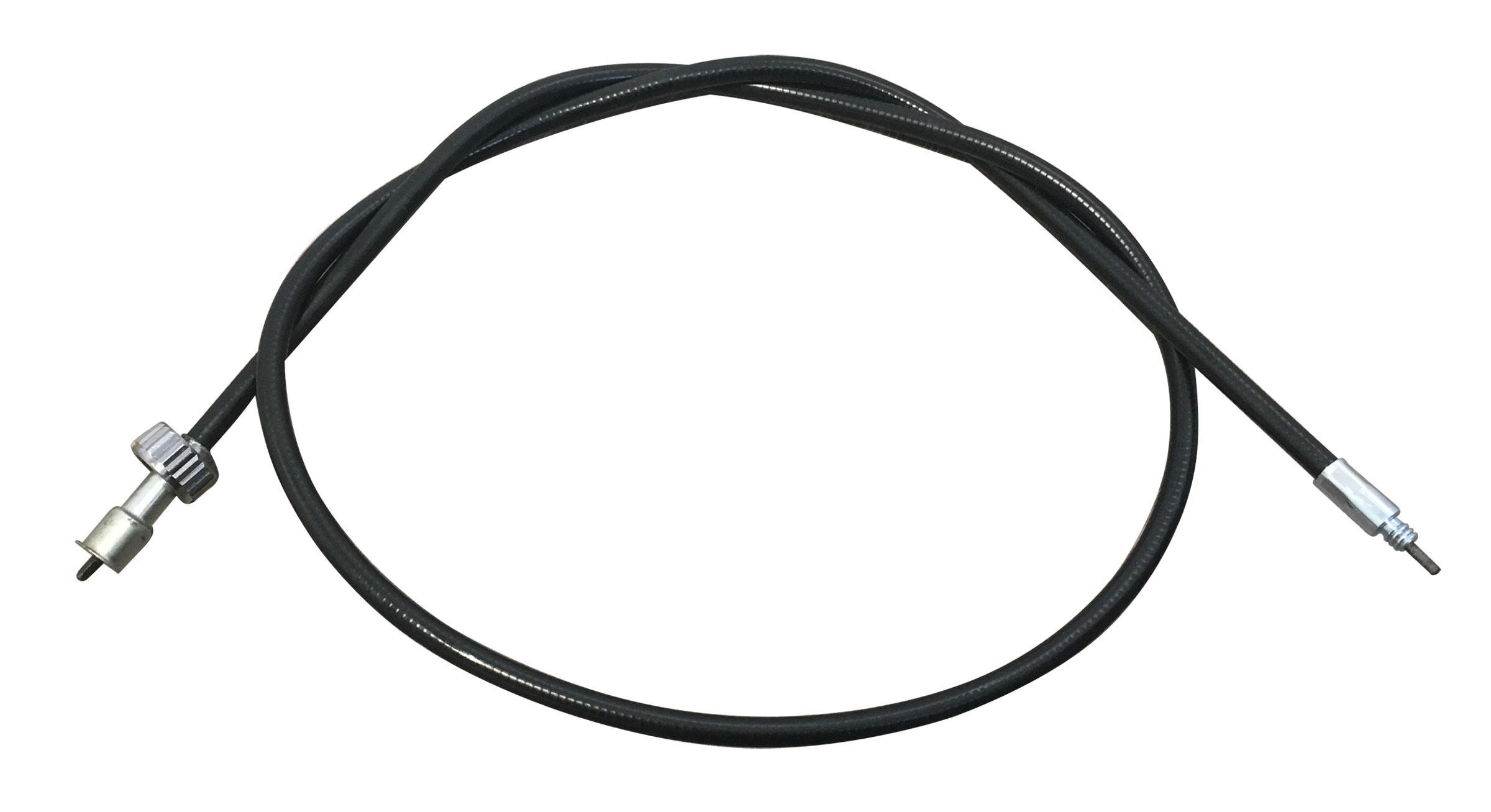 42 Speedometer Cable For Front Wheel Driven Speedometer