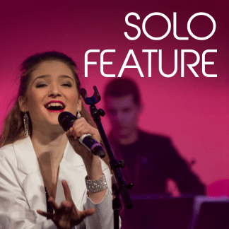 Solo Feature
