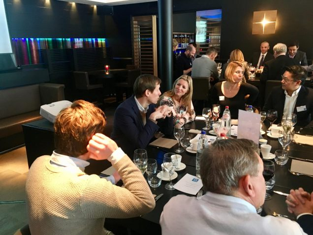 BMMA Lunch 240117 - 1 of 29 (1)