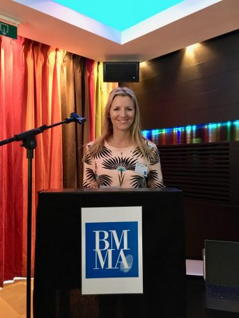 BMMA Lunch 240117 - 1 of 29 (19)