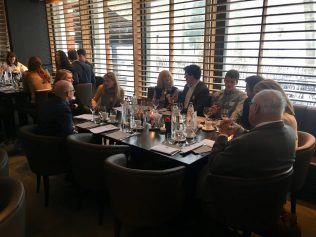 BMMA Lunch 240117 - 1 of 29 (23)