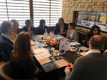 BMMA Lunch 240117 - 1 of 29 (4)