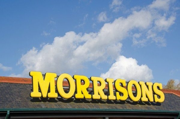 Morrisons' treatment of suppliers again highlighted by watchdog