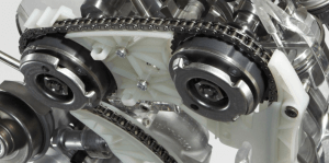 BMW & Mini  Timing chains | Independent BMW Specialists | StockportSwirl Flaps