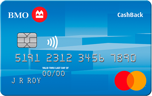 Region Online Personal Banking