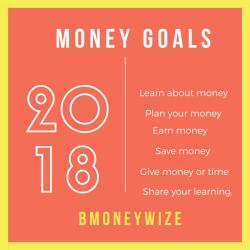 5 Money Tips