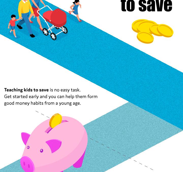 Money matters: Sainsbury's bank