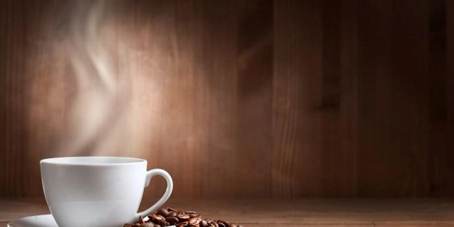 café bon ou mauvais