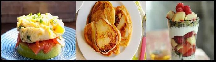 Banniere-petit-dejeuner-paleo