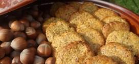 Les Paléorientaux ! Biscuits Paléo à la noisette et à l'orange 9