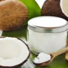 Coconut-Oil (1)
