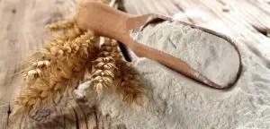 Défi 1 mois : 5 aliments blancs à SUPPRIMER pour BOOSTER sa santé ! 3