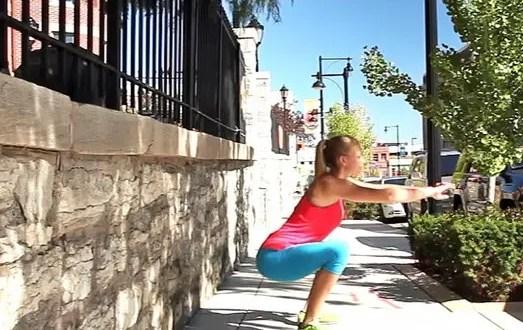 air-squat-rue