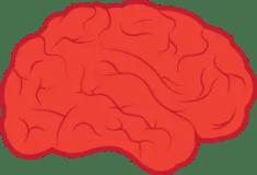 OMÉGA-3 : les bienfaits SANTÉ analysés par la SCIENCE 1
