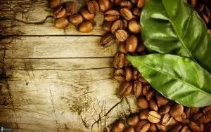 Le CAFÉ : BON ou MAUVAIS pour la santé ? 1