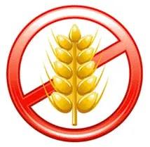 Pas de Céréales !! paléo