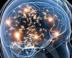 troubles mentaux et carence en magnésium