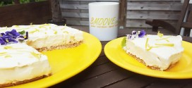 cheesecake paleo