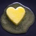 ghee-heart_image