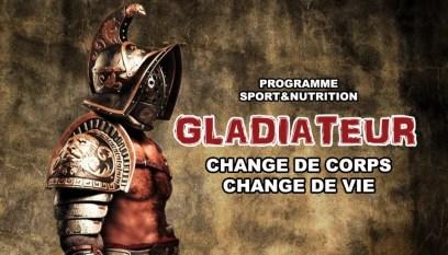 gladiateur-net