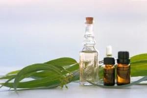 6 remèdes NATURELS contre les ALLERGIES 6
