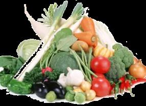 legumes-paleo-6