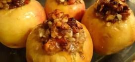 Pommes surprises Paléo 4