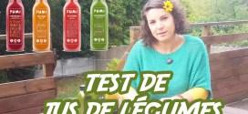 test-de-jus-de-legumes