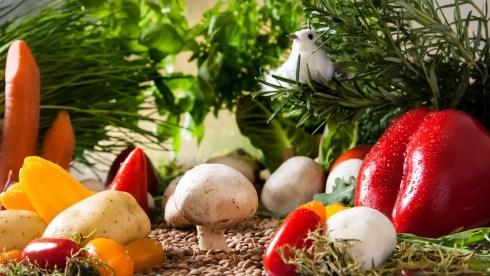 PERTE DE CHEVEUX : 6 compléments alimentaires efficaces 4