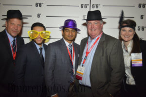 Baltimore photo booth rentals39