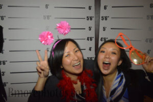 Baltimore photo booth rentals414