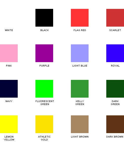 Pics Ring Mood Color Means What And It