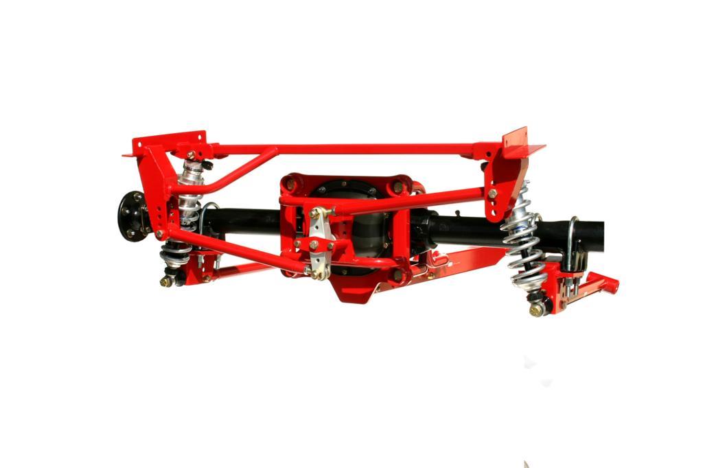 Firebird Kits Body 95 Pontiac