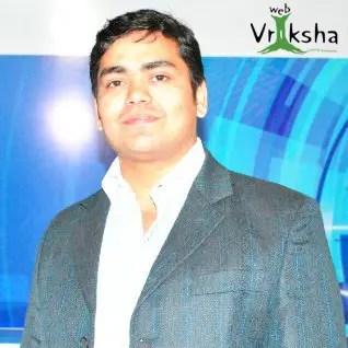 Image result for webvriksha mumbai FOUNDER IMAGE