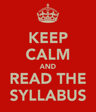 keep-calm-and-read-the-syllabus-7