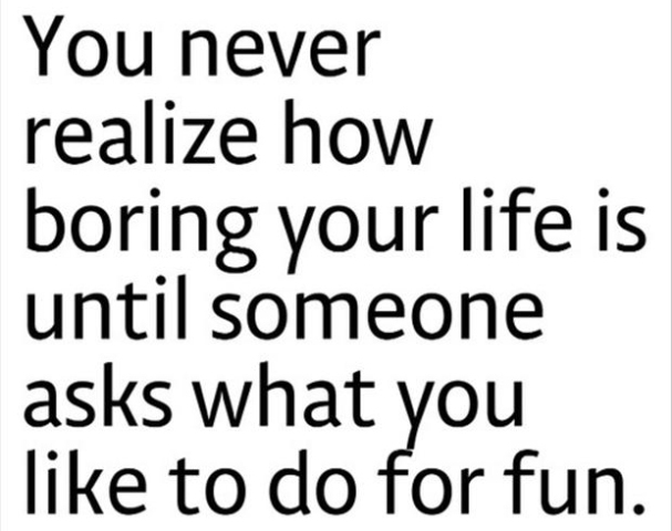 Top 10 Most Amazing Funny Hilarious Life Quotes Of All