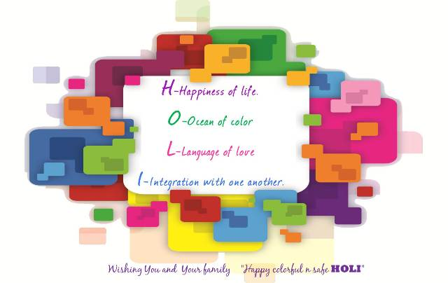 Top 25 sweet awesome colorful lovely happy holi 2014 shayari sms bms presents top 25 sweet awesome colorful lovely happy holi 2014 sms quotes messages in hindi for facebook and whatsapp which you can forward to ccuart Image collections
