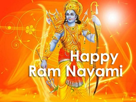 Download Ram Navami Pictures Images Scraps Wallpapers For Orkut