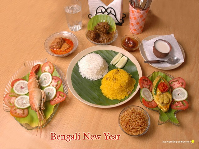 Bengali New Year Calendar : Pohela boishakh bengali new year hd images