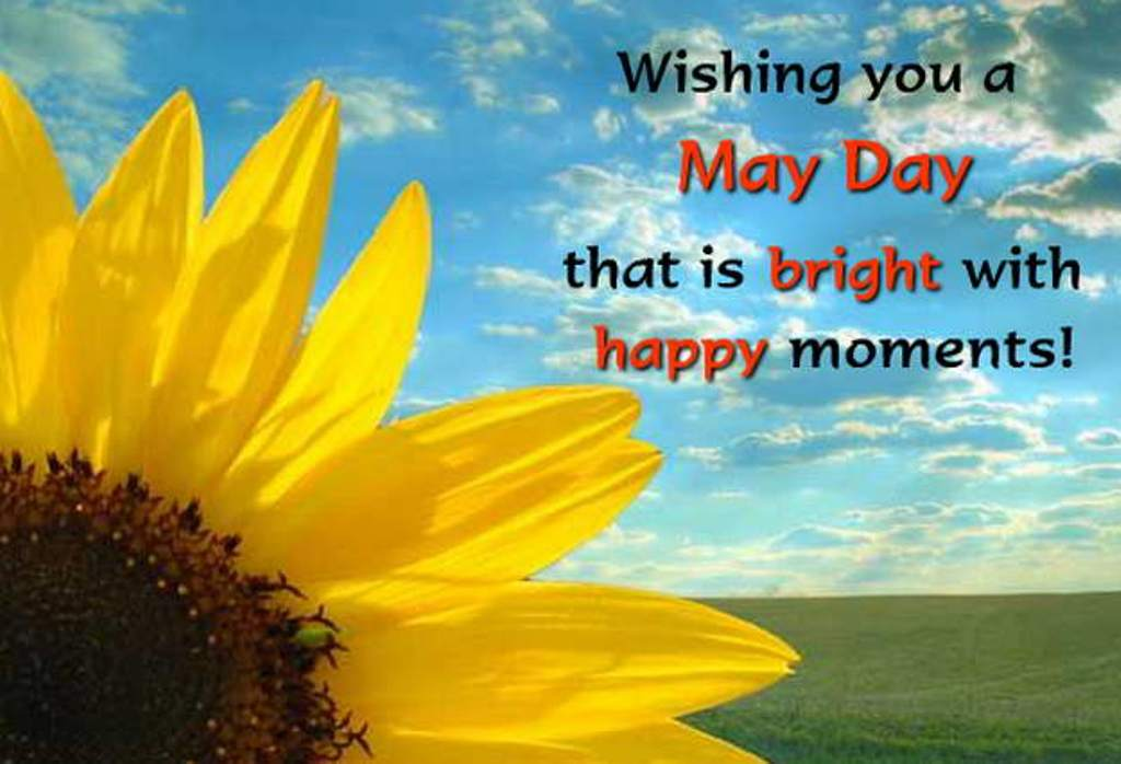 May day 2014 labour day 2014 wallpapers hd images wishes quotes happy labor day 2014 cards greetings 01 m4hsunfo