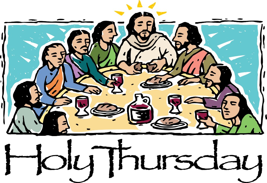 Maundy thursday 2014 sms messages images scraps for orkut maundy thursday 2014 sms messages images scraps for orkut whatsapp facebook myspace bms m4hsunfo