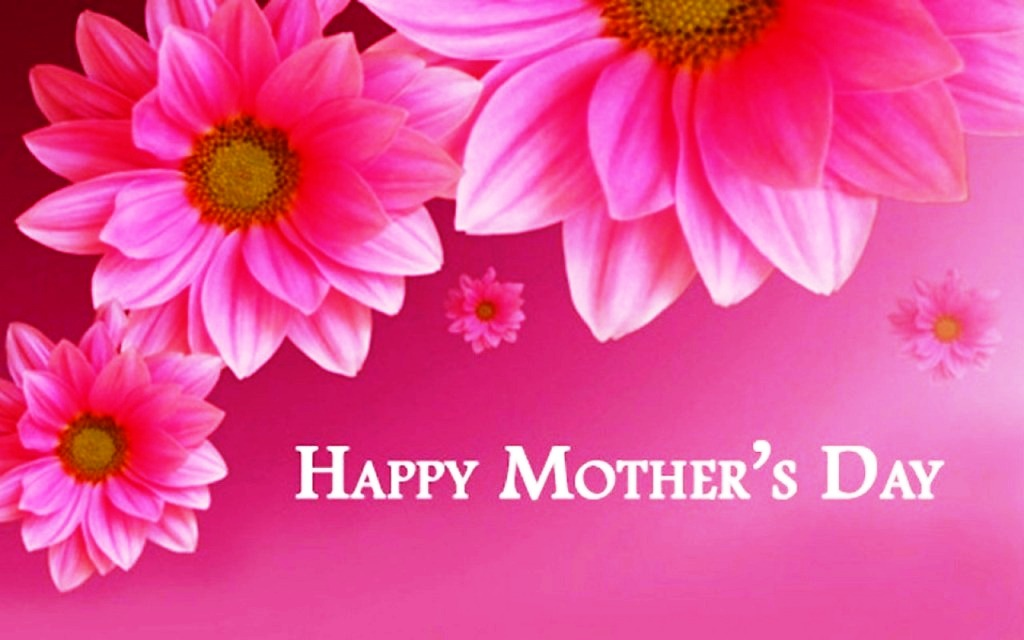 Wallpaper Of Happy Mothers Day: Happy Mother's Day 2014 HD Images, Greetings, Wallpapers