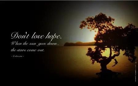 Superbe Hope Stars