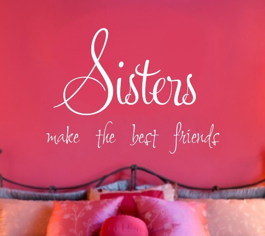 national sister s day 2014 sunday august 3 bms co in