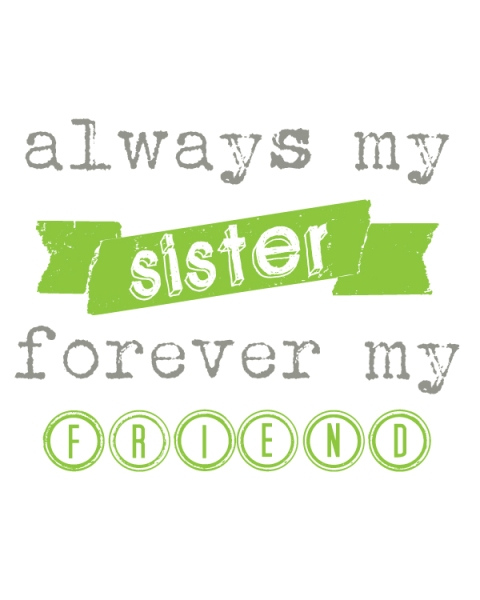 when is national sister day latest news images and photos