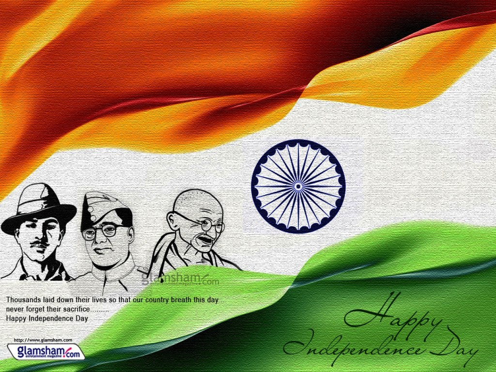 Happy Indian Independence Day 2014 Hd Images Pictures Greetings