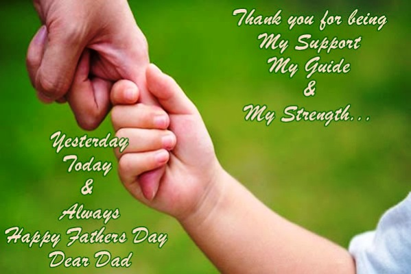 Fathers day sms wishes text messages latest wishes 2015 bms fathers day sms m4hsunfo
